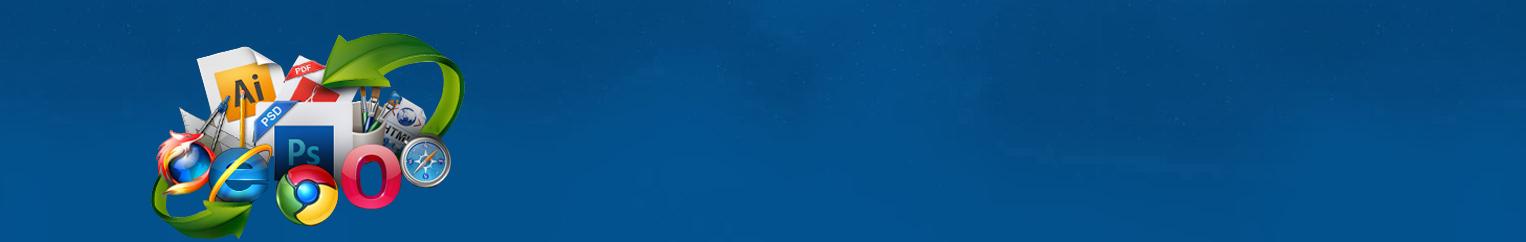 HTML_bannerbg