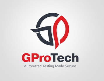 GproTech