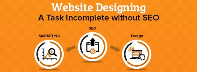 Website-Designing-771x284