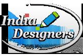 India Designers