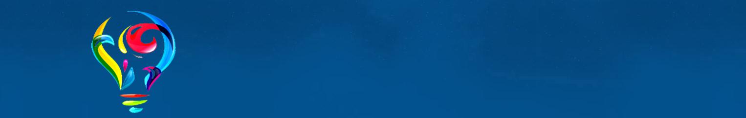 logo_page_bannerbg