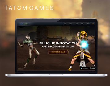 Tatum Games